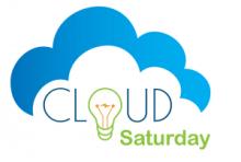 CloudSat_logo-300x203