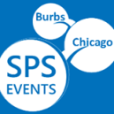 SPSEvents